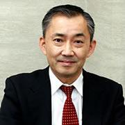 東秀紙器株式会社 代表取締役 薗 広幸